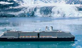 crucero-holland