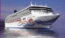 crucero-nor