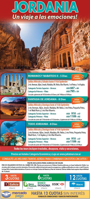jordania-un-viaje-a-las-emociones