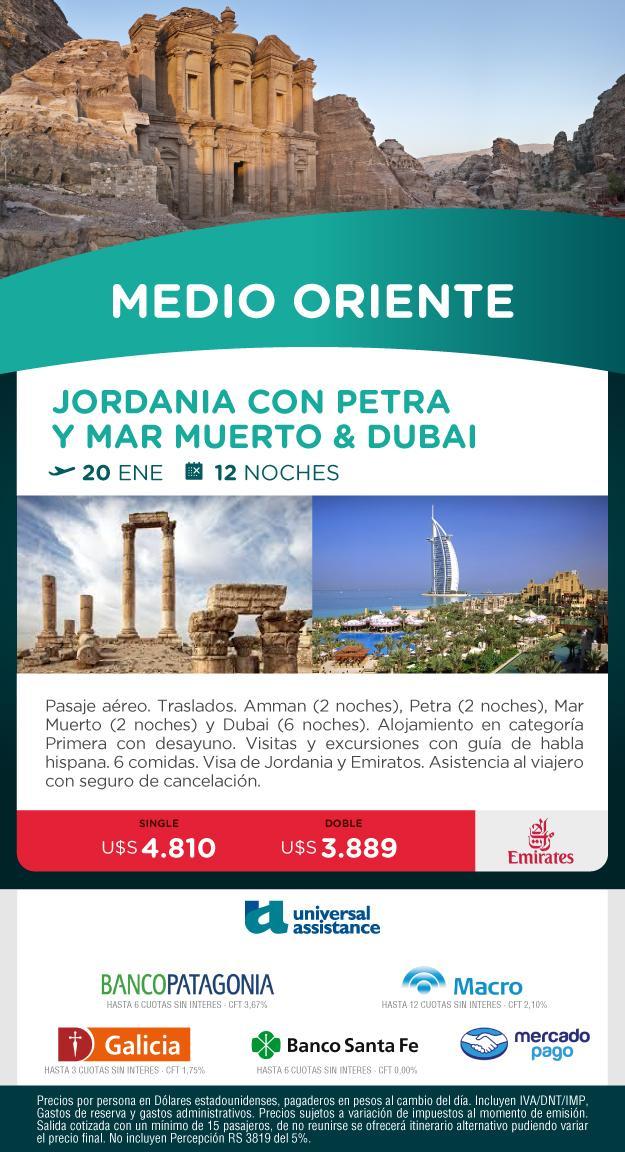jordania-con-petra-y-mar-muerto-dubai