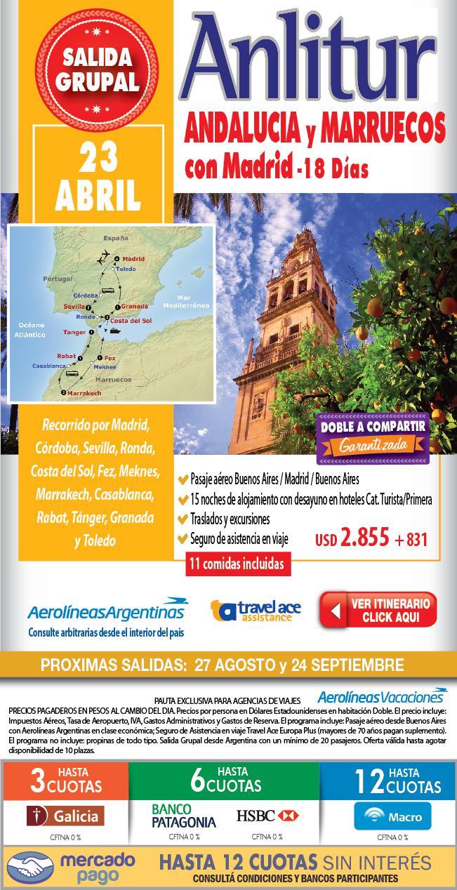 salida-grupal-andalucia-y-marruecos-con-madrid-23-abril