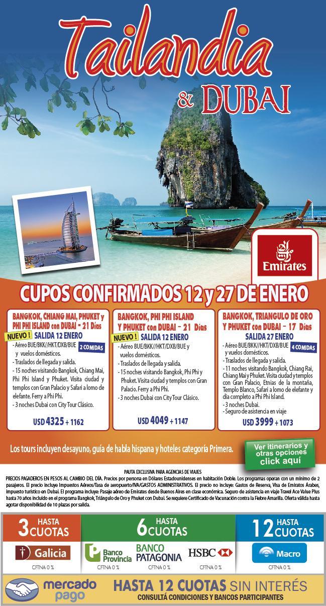 tailandia-y-dubai-cupos-confirmados-12-y-27-enero-con-emirates