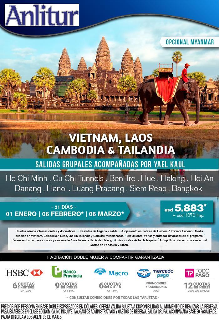 vietnam-laos-cambodia-myanmar-tailandia-con-taiar
