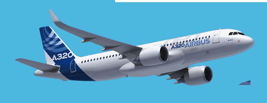 airbus-a320_3