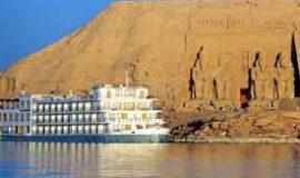 crucero-en-egipto